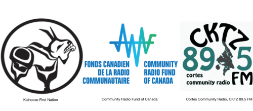 Community Radio Fund Of Canada Awarded $50,000 For Deep Roots Initiative