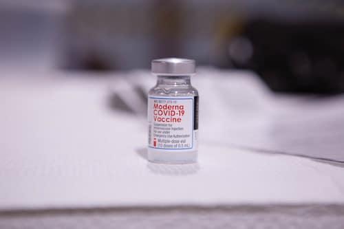 Plan to Vaccinate British Columbians