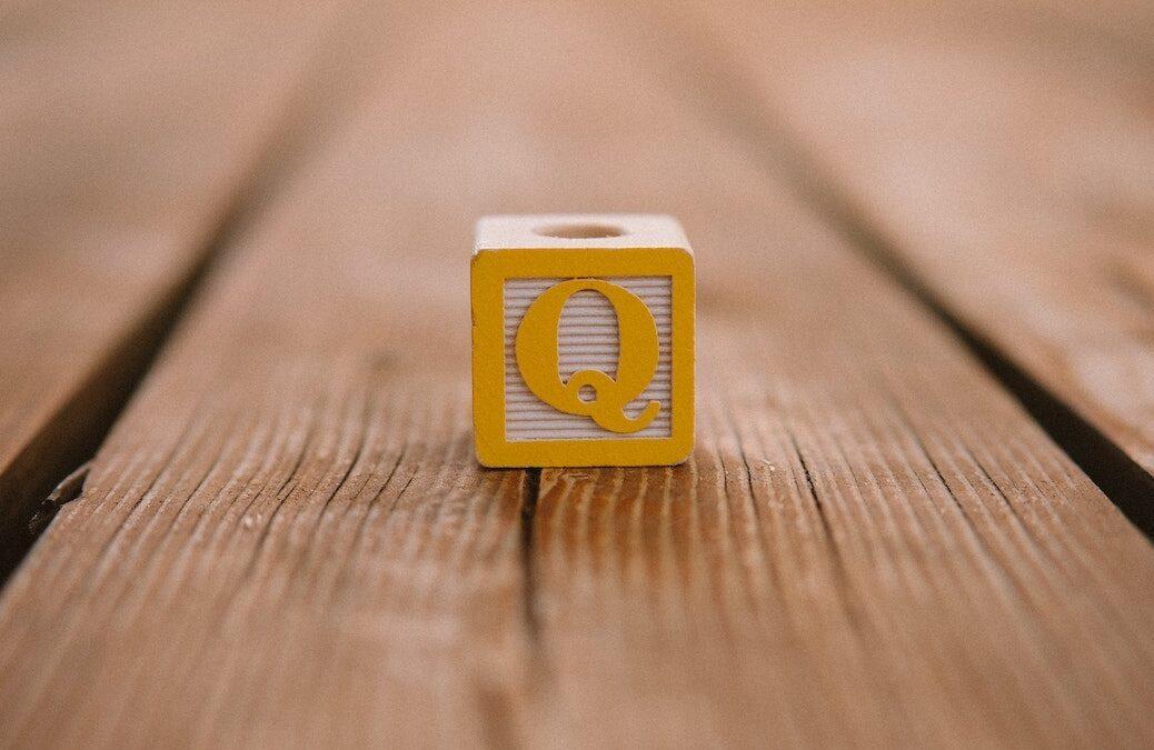 QAnon, Cults & Conspirtuality
