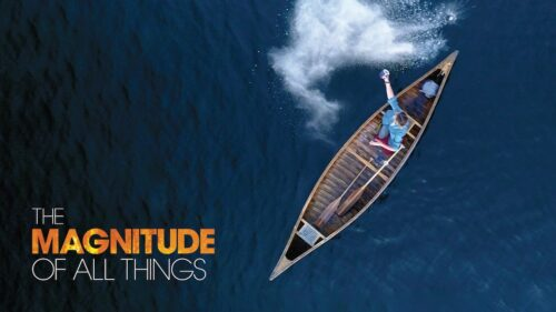 """Tidemark Theatre reopens with 'the Magnitude of All Things"""""""