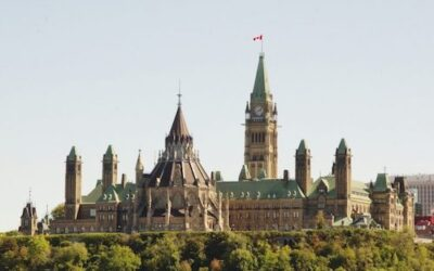 Liberal climate plan is achievable, says Clean Energy Canada